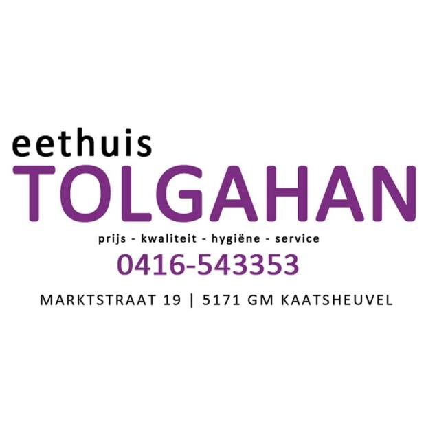 logo tolgahan